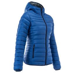 Acerbis veste loisir dame Peak73 bleu S