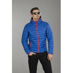 Acerbis veste Peak73 homme bleu S