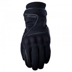 Five gants Stockholm WP XXL/12