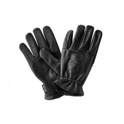 Gants Spidi ORIGINALS noir XXXL