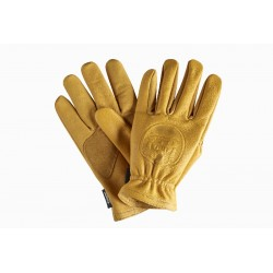 Gants Spidi ORIGINALS ocre XL
