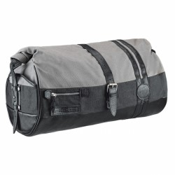 Held sacoche arrière Canvas Rearbag 20L