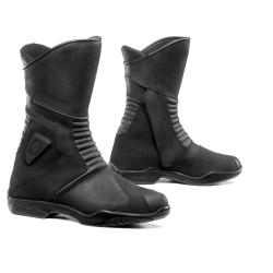 Forma bottes VOYAGE Drytex noir 43
