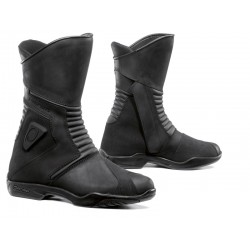 Forma bottes VOYAGE Drytex noir 44