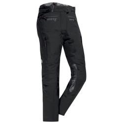 DANE Pantalon dame Lyngby Air GTX  Pro noir 36