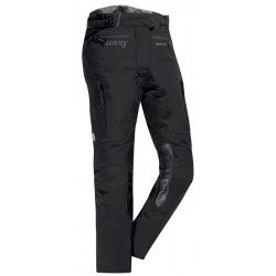 DANE Pantalon dame Lyngby Air GTX  Pro noir 40