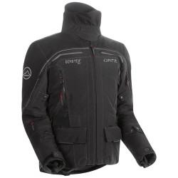 DANE veste Nimbus GTX  Pro noir 58