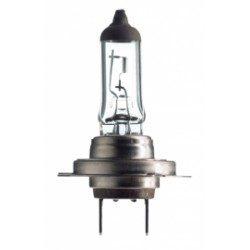 Ampoule Philips H7 Vision 12V 55W