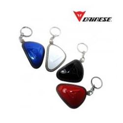 Porte-clés Dainese mini protec  1 pce