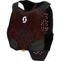 Softcon Air Body Armor