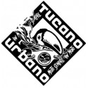 Tucano Nano