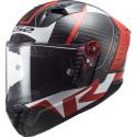 Thunder C Racing1 Carbon