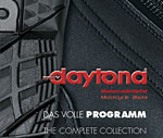 Daytona_2011.jpg